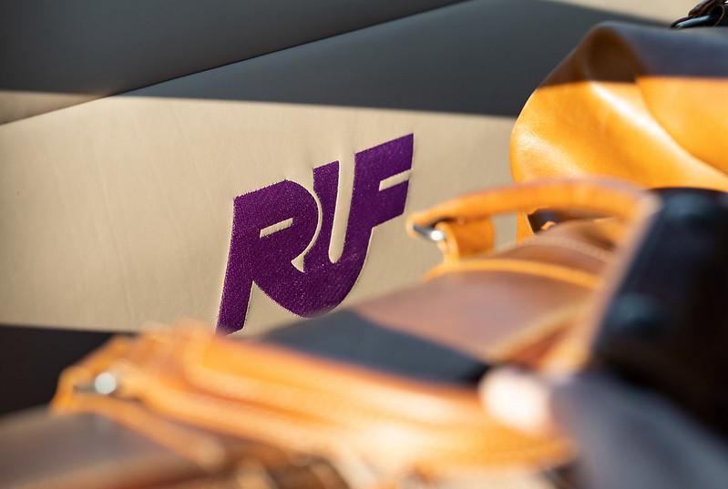 RUF-RCT-Evo-07