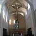 Reichenau Island, Basilica of Sts. Peter and Paul, altar