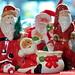 gaidaphotos posted a photo:Nikolaus, Santa Claus, Weihnachtsmannoder der alte, adipöse Mann mit rotem Mantel und dickem Sack15 Weihnachtsmotive mit Weihnachtsmann und vielen Weihnachtsmännern.Für Sie zum kostenlosen Download oder zum Teilen, Pinnen und Ausdrucken.Nikolaus, Santa Claus, Weihnachtsmann#Weihnachten #weihnachtsstimmung #weihnachtszeit #weihnachtszauber #weihnachtlich #weihnachtenkannkommen @gaidaphotos #gaidaphotos #weihnachtsmann #nikolausgaidaphotos Fotos und Bilder