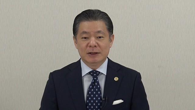 Japan-2020-11-21-UPF-Japan Convenes Virtual ILC