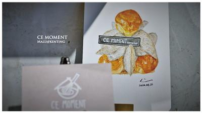 默默很甜cemoment-13