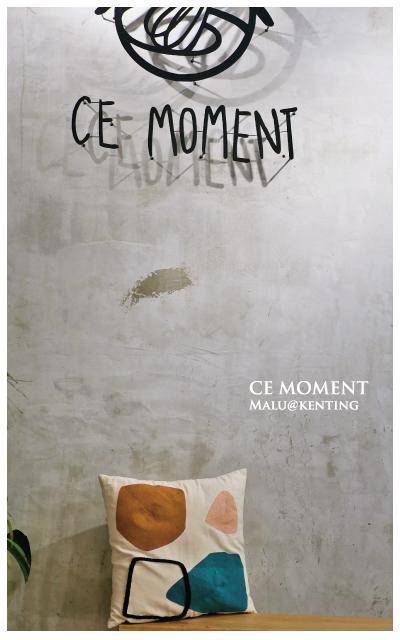 默默很甜cemoment-6