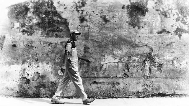 CUBA La Habana La Gente XVI