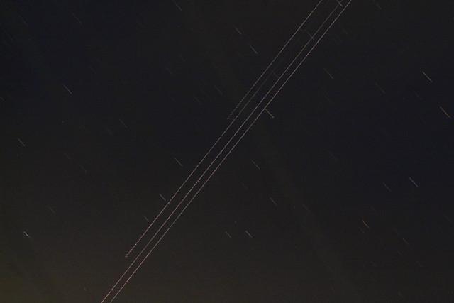 Starlink satellites (IMG_5515)