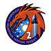 NASA Johnson posted a photo:jsc2020e051470  Dec  3  2020      The determined expression of the Dragon reflects the strength of the team and their contribution to the exploration of space  The five large stars represent the five partner space agencies coopering the International Space Station program