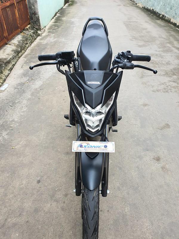 Honda giá tốt [Biên Hòa] - 6