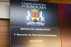 2020-12-04_Encontro Neuropsicopedagogia