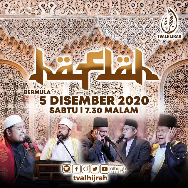 Haflah Al-Quran