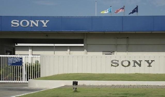 Selepas Nikon, Kilang Sony Di Pulau Pinang Juga Ditutup Setelah 36 Tahun Beroperasi
