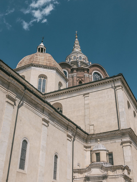 Summer Road Trip 2020 Italy