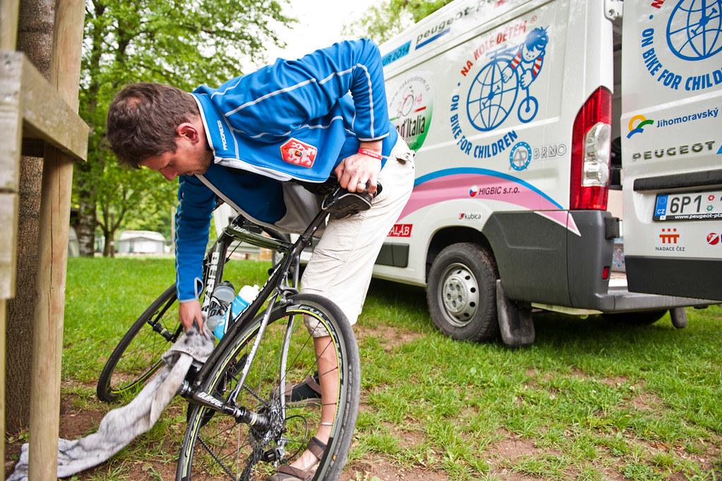 17. etapa Giro d´ Italia 2014