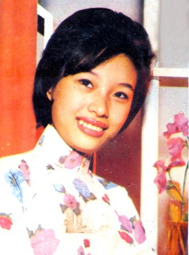 casi_maihuong02