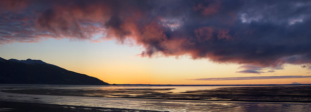 12-4-20-3612- Turnagain Arm Sunset Pano-flickr