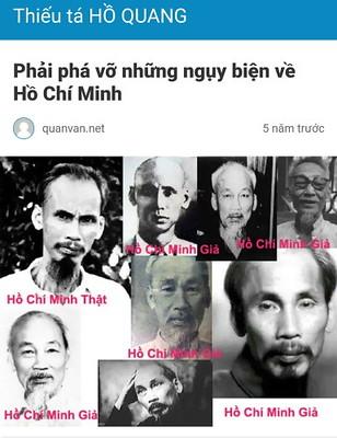 hochiminh_gia02