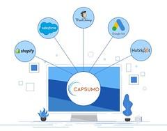 CapSumo