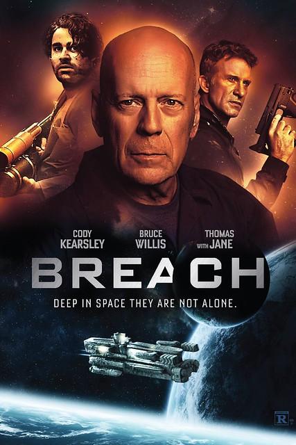 BreachMoviePoster