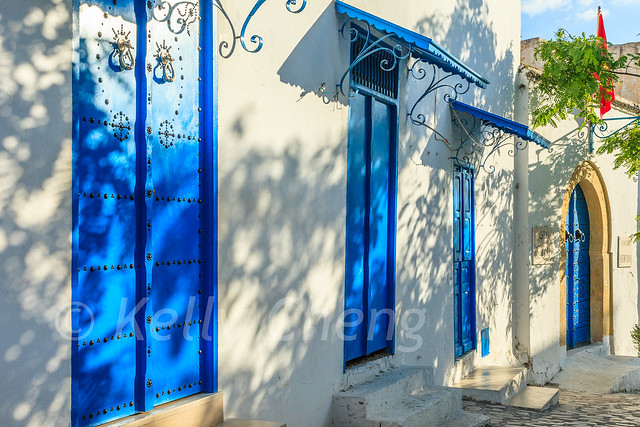 Tunisia-150621-248