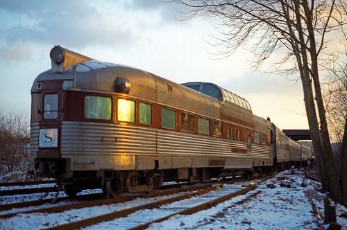 nysw susquehanna skitrain train railfan railroad domeobs hawthornenj nysw505