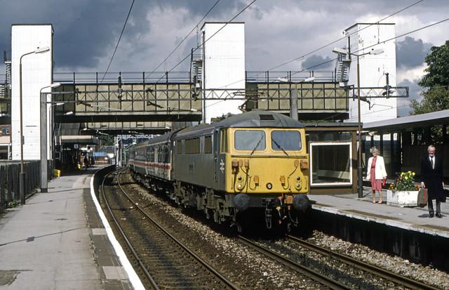 87101 Macclesfield