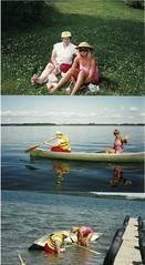 1992_canoe tip