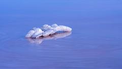 Salt & Water
