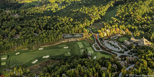 mountaintopgolflakeclub clubhouse golf golfcourse luxury aerialview aerial private cashiers mountaintop mountaintopgolf nc northcarolina mountains mountainrealestate blueridgemountains realestate mountainproperty trees wnc westernnorthcarolina property land homes travel vacationhomes jacksoncounty aerialphotography aerialphotographer horizontal panorama wideangle color green unitedstatesofamerica