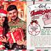 Santa Inc. 2020 - Grand opening!!!