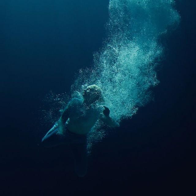 lapsley-through-water-album-artwork-2