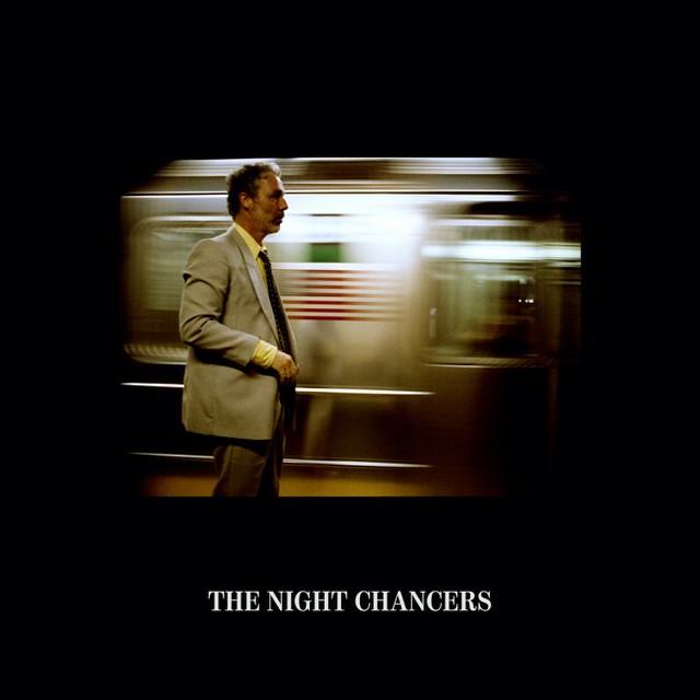 BaxterDury_NightChancers-2
