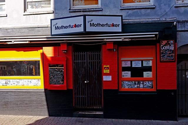 Hamburg 2020 - St. Pauli