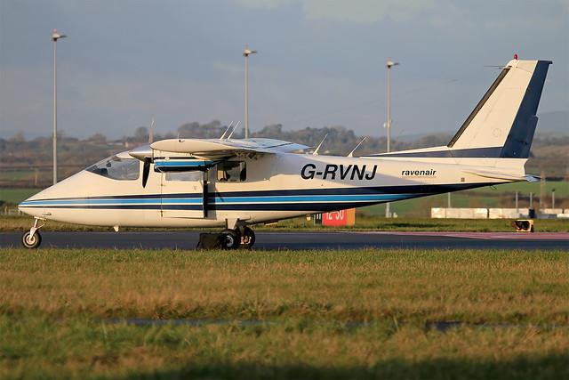 G-RVNJ-cardiff-05122020