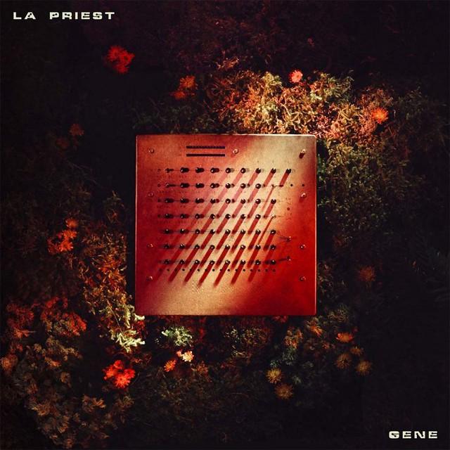 lapriest-gene-2