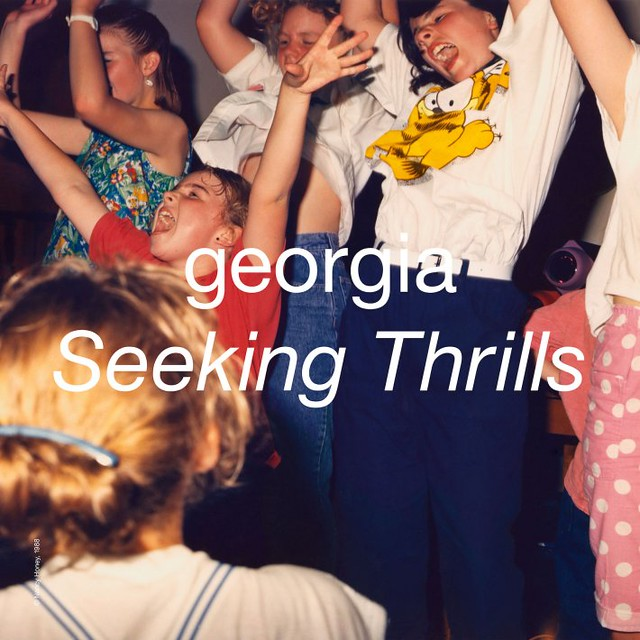 georgia-seeking-thrills-1578327071-2