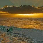 5. Detsember 2020 - 9:18 - Surf rayonnant