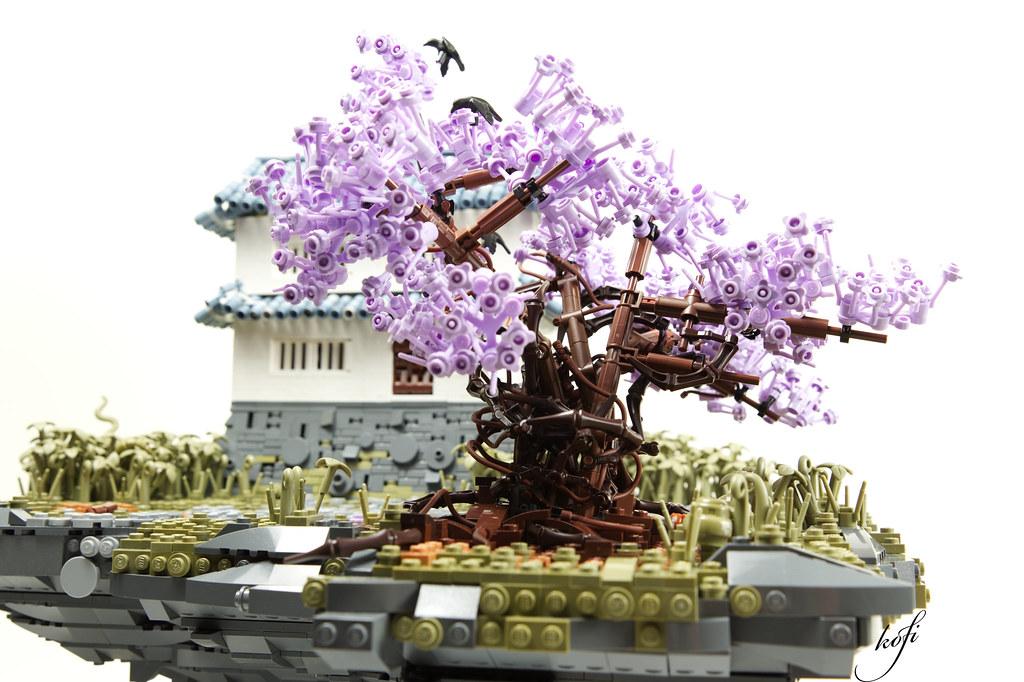 tree_view_3