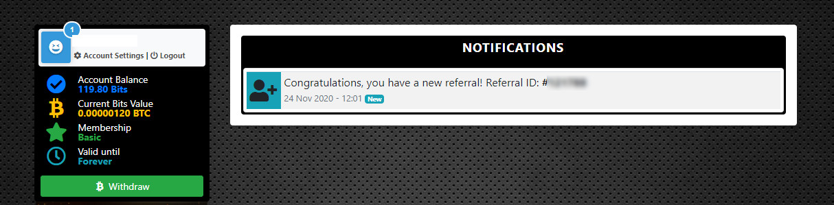 new_referral
