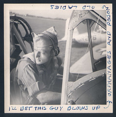 The Lt. Wilbur G. Wagner Collection