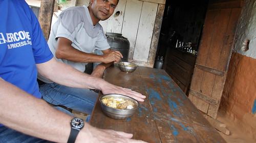 nepal himalaya essen restaurant