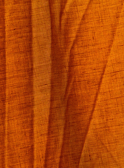Curtain Abstract_DSC1049-copy-A1-C2