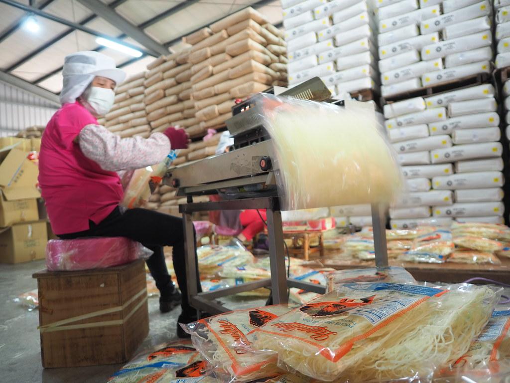 米粉產業參觀趣 (15)