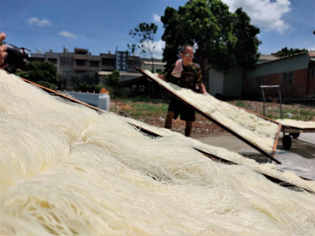 米粉產業參觀趣 (8)