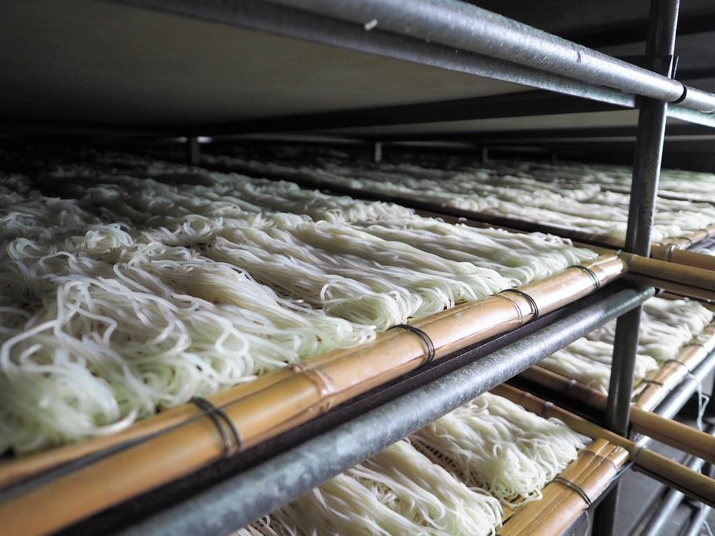 米粉產業參觀趣 (5)