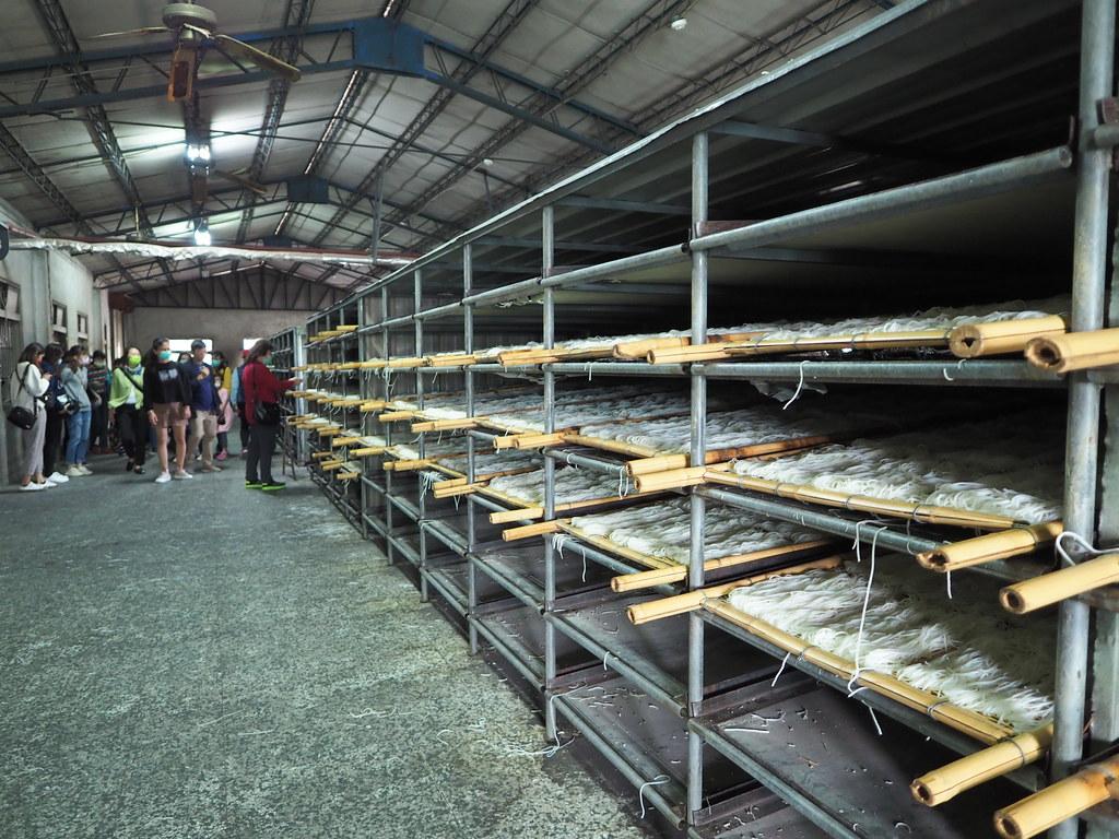 米粉產業參觀趣 (4)
