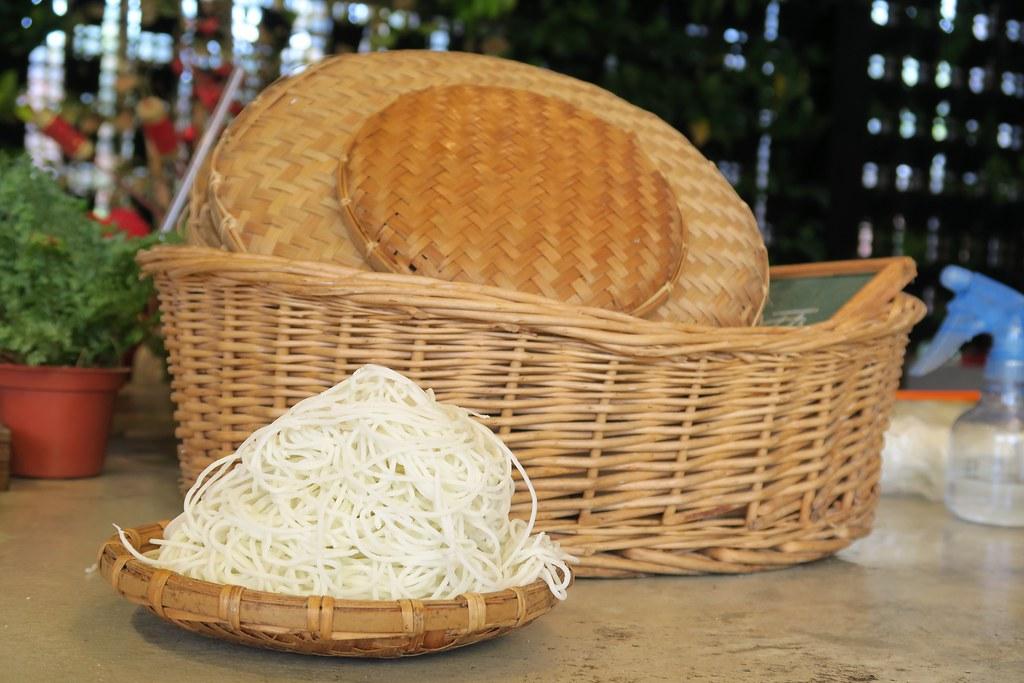 米粉產業參觀趣 (3)