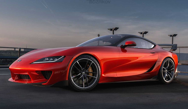 fan-renders-attractive-toyota-supra-tribute-out-of-a-lexus-lc (3)
