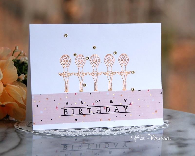 happy birthday -002