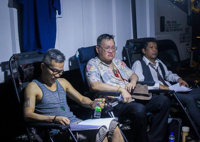 Siri Viu Original Keluarga Baha Don Kini Kembali Dengan Musim Kedua!