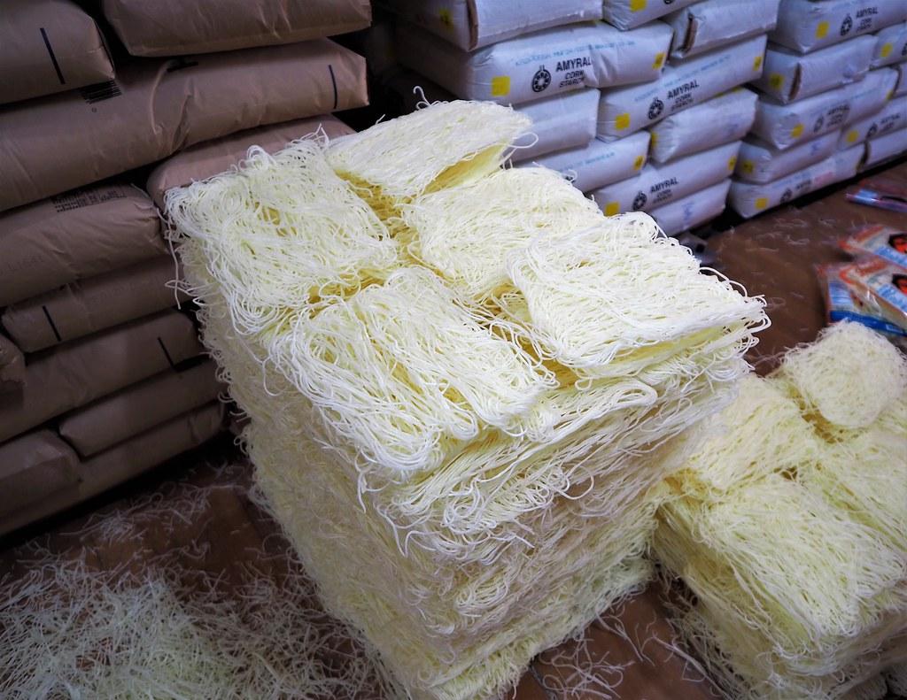 米粉產業參觀趣 (14)