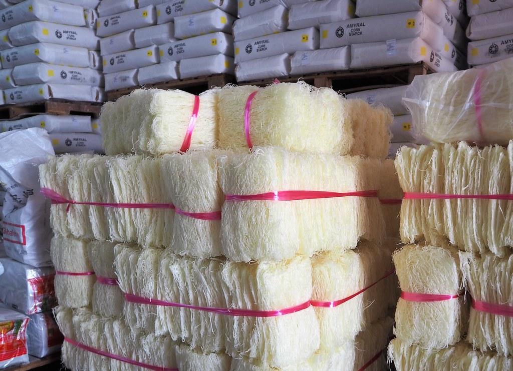 米粉產業參觀趣 (13)