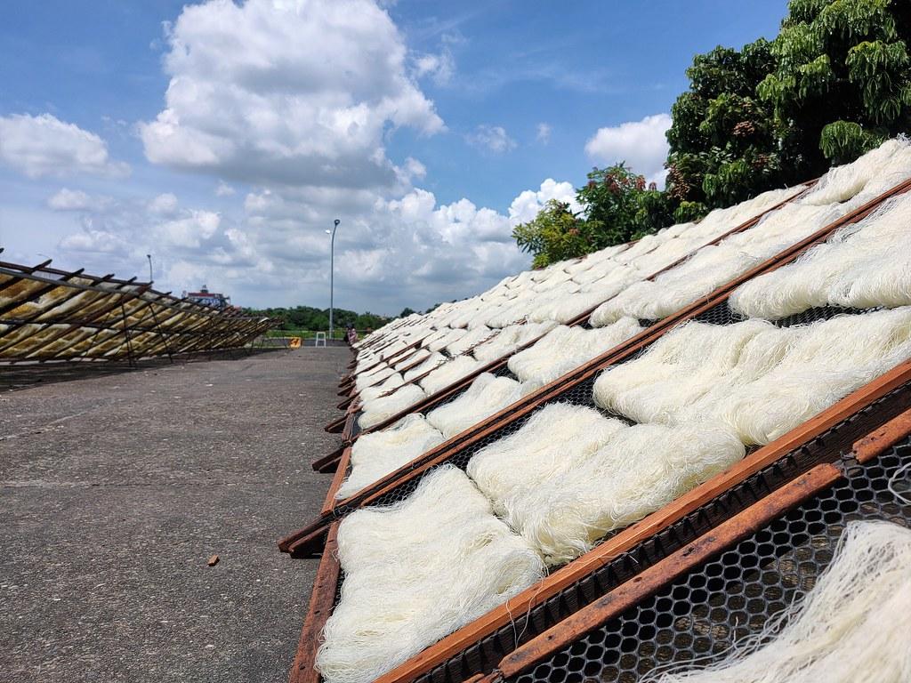 米粉產業參觀趣 (12)